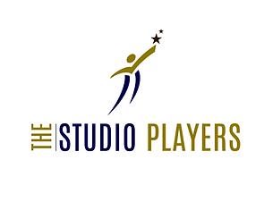 Studio Players.png