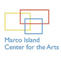 Marco Island Arts.png