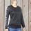 Thumbnail: T-shirt à manches longues Quick Dry Performance pour femme