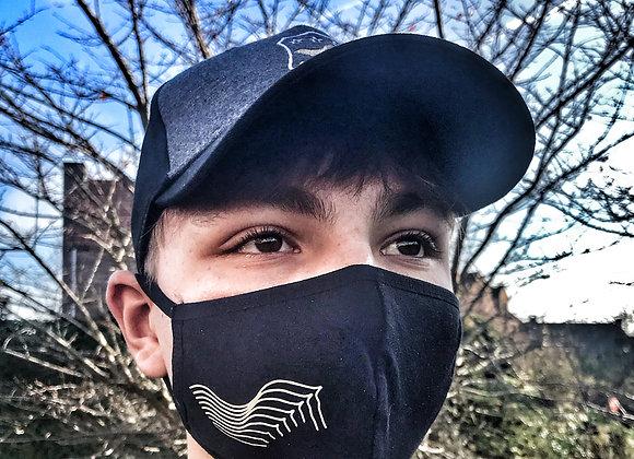 Masques de protection Disanro ( cheval)
