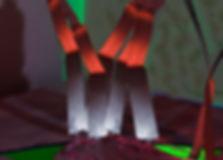 digital_leaves.jpg