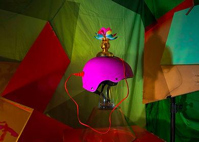 helmetflower1_web.jpg