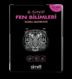 Simya_01.png