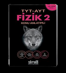 Simya_04.png