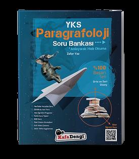 KD_YKS_Paragrafoloji_Kapak.png