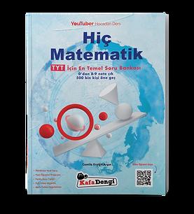 KD_TYT_Hiç_Matematik_Kapak.png