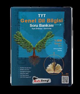 KD_TYT_Genel_Dil_Bilgisi_Kapak.png