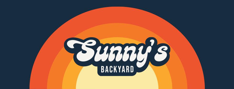 Sunny's Backyard-facebook-cover-RGB 1.jp