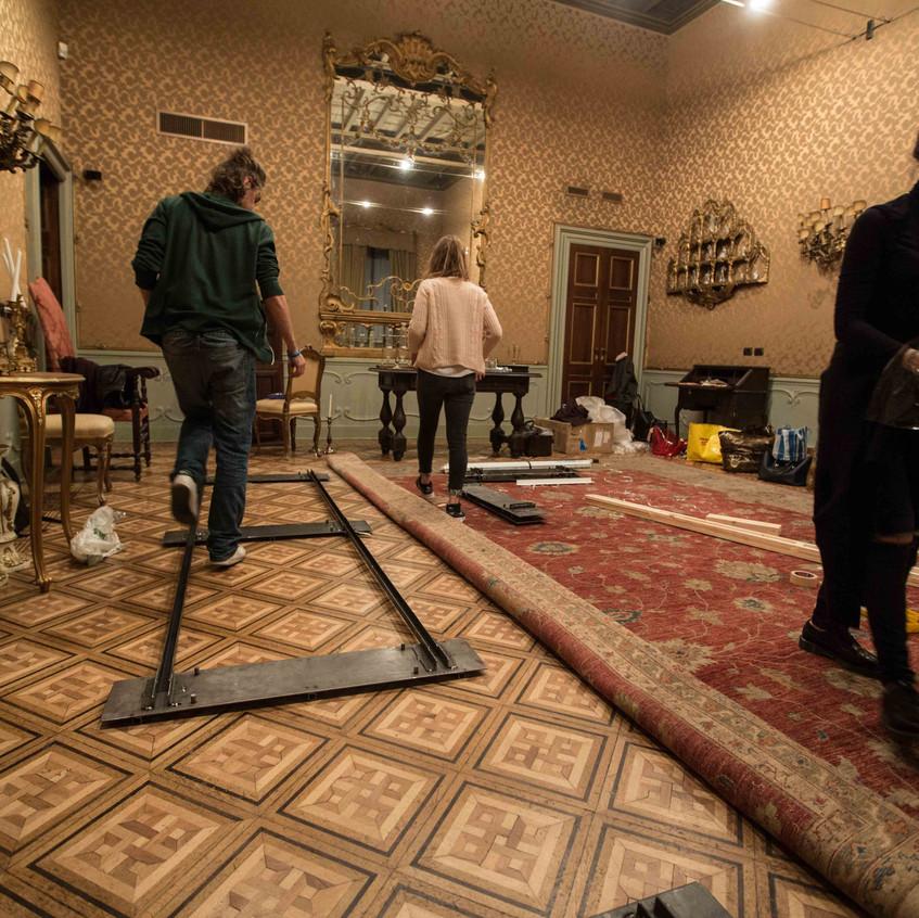 Teatro a palazzo_Reportage-57