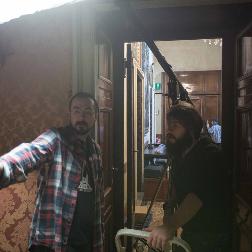 Teatro a palazzo_Reportage-60