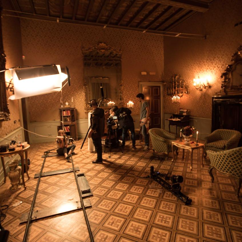 Teatro a palazzo_Reportage-114