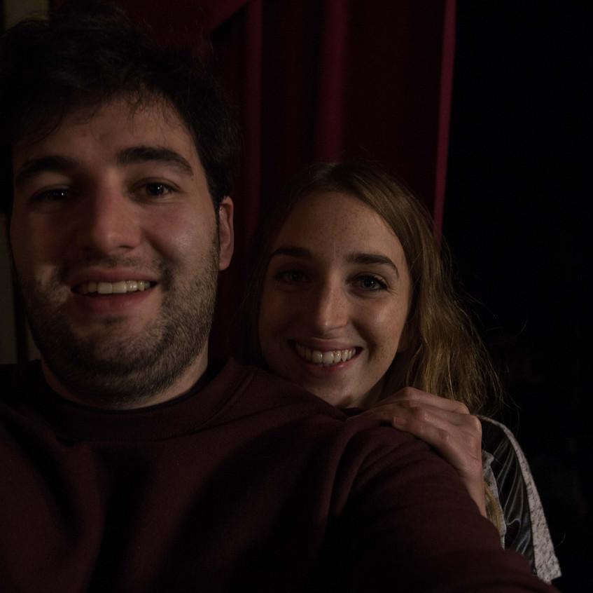 Teatro a palazzo_Reportage-119