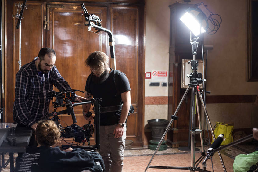 Teatro a palazzo_Reportage-15