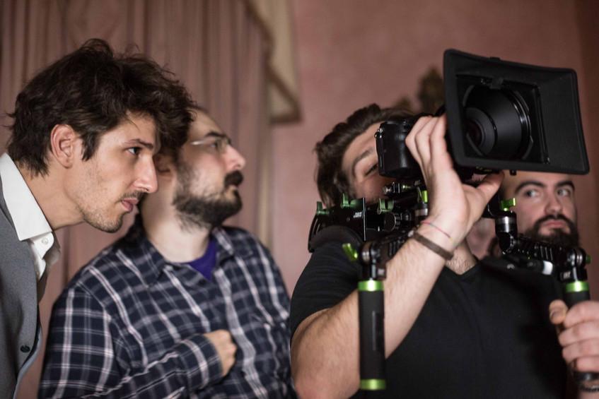 Teatro a palazzo_Reportage-24