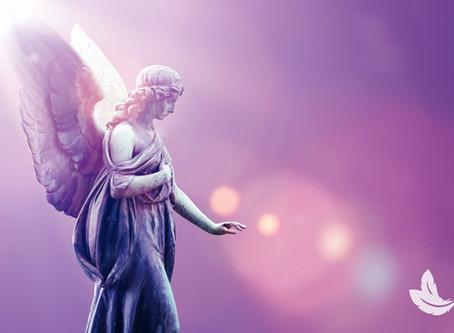 [GOSTIMO]: Večer z angeli (11.12.)