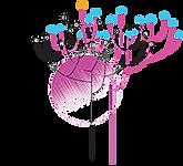 drevce-logo.png
