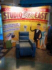 Studio City East.jpg