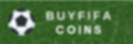 buyfifacoins.png