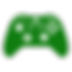 logo-clipart-xbox-one-9.png