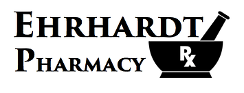 EPharmacy-2a.png