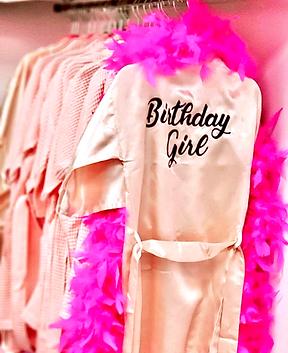Birthday Girl Robe.PNG
