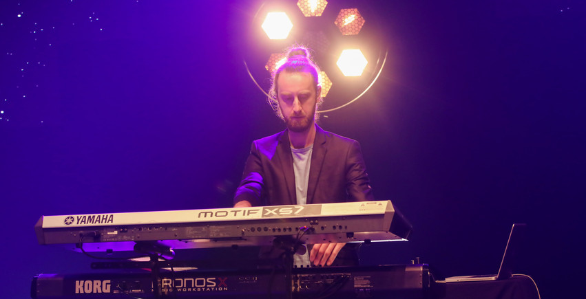 pianiste spectacle nord.jpg