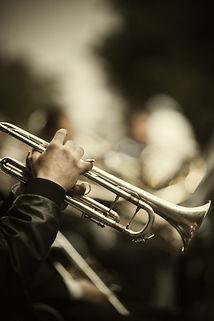 messe_trompette-mariage.jpg