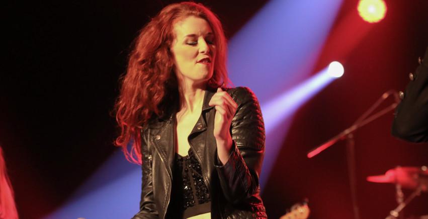 chanteuse live show lille.jpg
