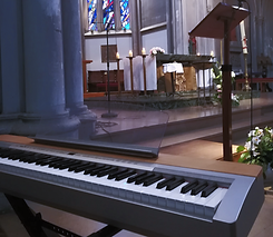 piano%20%C3%A9glise%201_edited.png
