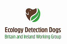 Ecology Detection Dogs Working Group