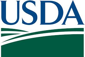 USDA Grants for Forestland Improvement