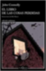 portada_el-libro-de-las-cosas-perdidas_j