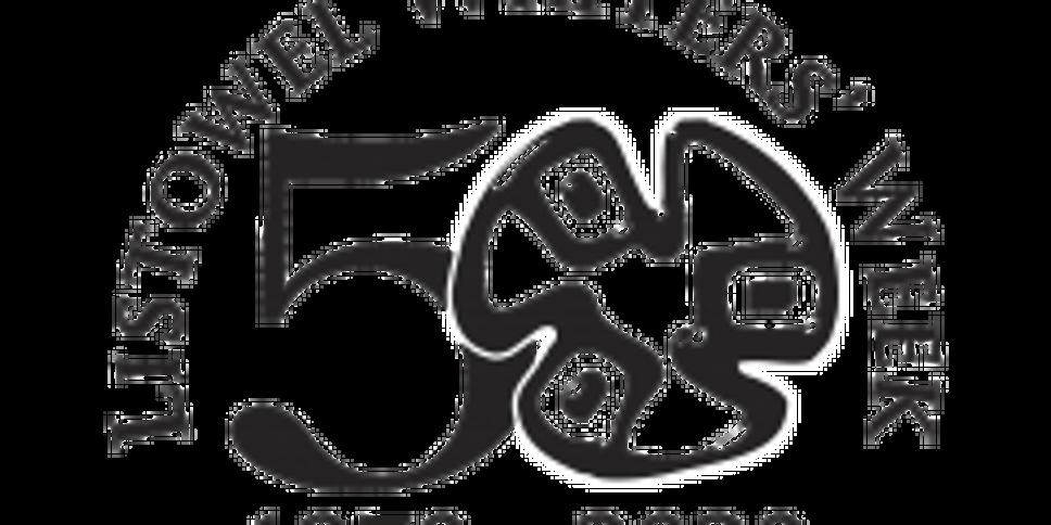 LISTOWEL: Listowel Writers Week, May 26-30, 2021
