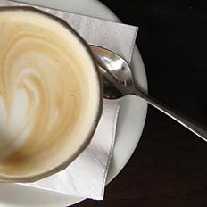 Latte