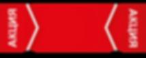 пневморессоры, пневмоподушки, contitech, phoenix