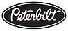 запчасти для peterbilt, peterbilt старый оскол, запчасти для грузовиков, запчасти с доставкой, запчасти для американских грузовиков, peterbilt старый оскол, питербилт старый оскол