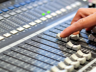 AV Terms Defined: What Does Audio Visual Mean?