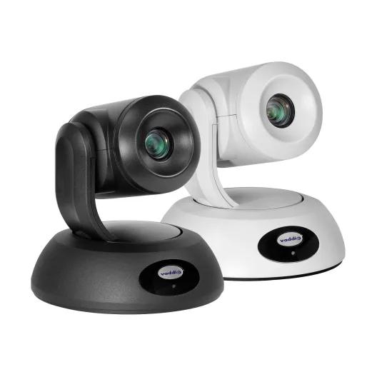 Best remote management commercial camera - Aspen