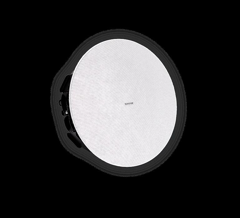 Best POE in-ceiling speaker - Aspen