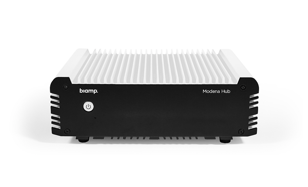 Best for presentations - Wireless presentation system - Aspen