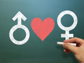 日本は後進国?性教育リテラシーとは?