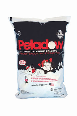 Peladow50lbBag_low-res.jpg