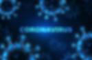 Coronavirus-DL.png