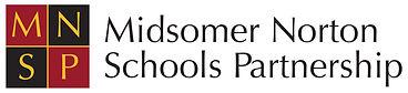 MNSP Partnership logo landscape.jpg