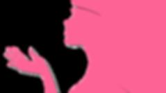 women-2115405 copy_edited.png
