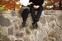 couples-3323796_1920.jpg