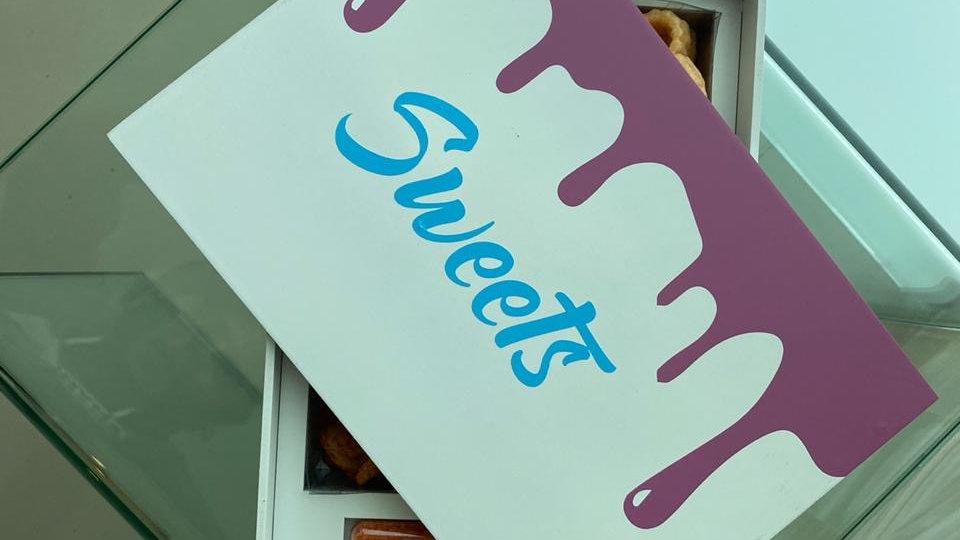 Sweet de Lux