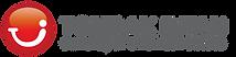 logo tombakintan 1.png