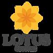 lotus_cluster-06.png