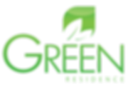 Logo Green 2018.png